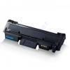 Samsung MLT-D116L nagykapacitású chipes toner -utángyártott DT SL-M2625/SL-M2825ND/SL-M2825DW/SL-M2675F/2875