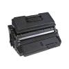 Samsung ML-4050N ML-D4550B utángyártott toner - 20.000 oldal - eZ ML-4050/ML-4550/ML-4551