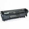 HP 12X Q2612X fekete toner - utángyártott 3.000 oldal NN