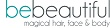 Dr. Organic Hajbalzsamok webáruház