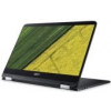 Acer Spin 7 SP714-51-M5MM NX.GKPEU.001