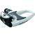 Shimano Shimano PD-R540 Light Action pedál