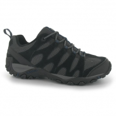 Merrell férfi túracipő - Merrell Altor Vent Mens Walking Shoes