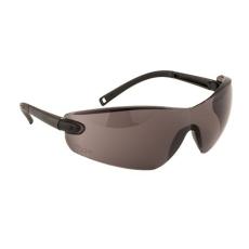 Védoszemüveg, sötétített,Profile