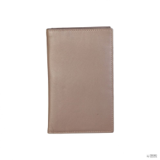 Made In Italia készült Italia férfi pénztárca pénztárca ANDRIA_ barna