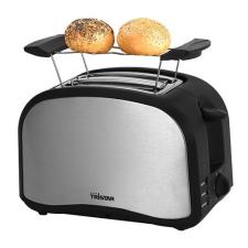 Toptrend.hu Tristar BR1022 Kenyérpirító MOST 12332 HELYETT 9834 Ft-ért! kenyérpirító