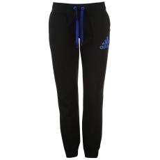 Adidas Melegítő nadrág adidas Logo Cuff női