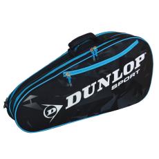 Dunlop Tenisz táska Dunlop Force 6