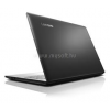 "Lenovo IdeaPad 510 15 (fekete) | Core i7-7500U 2,7|4GB|1000GB SSD|500GB HDD|15,6"" FULL HD