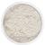 Kryolan Dermacolor Rögzítő púder 60 g, 75702/P2