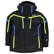 Nevica Outdoor kabát Nevica Meribel gye.