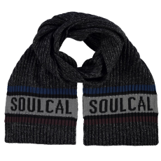 Soul Cal Sál SoulCal Artic fér.
