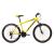ROMET Rambler 26 1 kerékpár