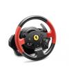 THRUSTMASTER T150 Force Feedback Ferrari Edition
