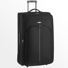 DN-7250 bőrönd