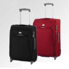 D&N Leder DN-6160/6170 bőrönd