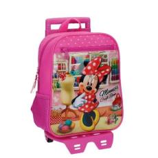 Disney DI-47521M Disney gurulós hátizsák