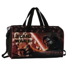 Disney DI-46433 Star Wars utazótáska