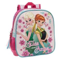 Disney DI-23820 Disney hátizsák