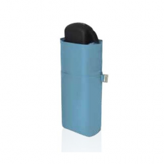 Doppler D-722636-21 Doppler női esernyő