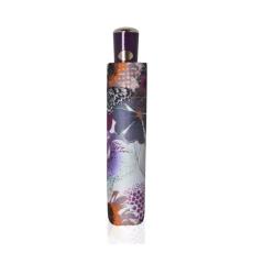 Doppler D-730165PV Doppler félautomata női esernyő