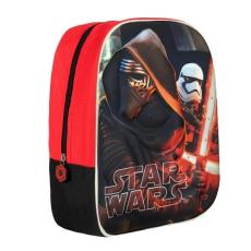 Cerda CE-210925 Star Wars 3D hátizsák