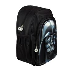 Cerda CE-210849 Star Wars 3D hátizsák