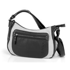 Gabol GA-521608 Gabol női táska