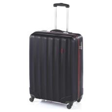 John Travel M-9710 John Travel kabinbőrönd