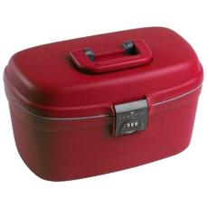 Roncato R-0268 Roncato Teenager kozmetikai táska