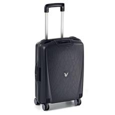 Roncato R-0714 Roncato Light kabin bőrönd