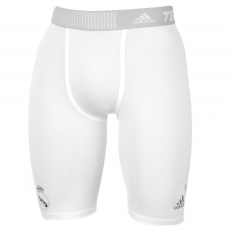 Adidas Thermo fehérnemű adidas Real Madrid Training fér.