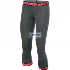 Under Armour nadrág Under Armour Favorite Word Mark 3/4 W 1287130-090
