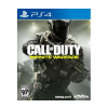 Activision Call of Duty Infinite Warfare PS4