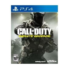 Activision Call of Duty Infinite Warfare PS4 videójáték