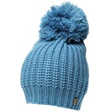 SoulCal Frosty női sapka kék
