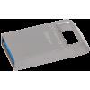 Kingston DataTraveler Micro 32GB 3.1 DTMC3/32GB