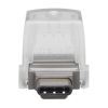 Kingston Kingston DataTraveler microDuo 3C 64GB USB 3.1 DTDUO3C/64GB