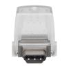 Kingston Kingston DataTraveler microDuo 3C 64GB USB 3.1 DTDUO3C/64GB