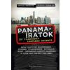 Bastian Obermayer, Frederik Obermaier Panama-iratok