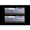 G.Skill DIMM 16 GB DDR4-3466 Kit, (F4-3466C16D-16GTZSW)