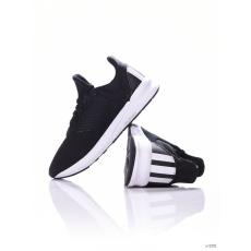 Adidas PERFORMANCE Női Futó cipö Falcon elite 5 w