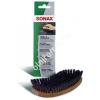 SONAX textil- és bőrkefe
