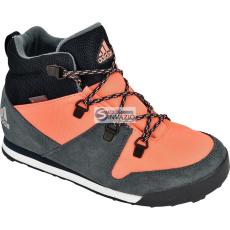 Adidas cipő adidas Climawarm Snowpitch Jr AQ6568