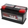 Tab TAB 12V 100Ah 900A Magic akkumulátor 60032