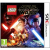 Warner Bros 3DS Lego Star Wars: The Force Awakens játékszoftver (ni3s43200)