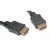 Omega HDMI kábel v.1.4 5M - fekete