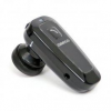 Omega R320 Bluetooth headset (OUSR320)