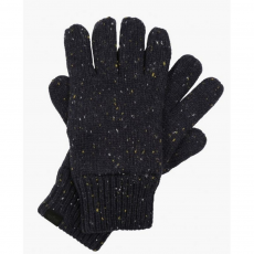 Dockers Wool Knitted Gloves Kesztyű D (d-28848-p_0001)