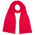 Columbia 1625051 Cabled Cutie Scarf Sál,kendő D (CL9989-n_639-Ruby Red)